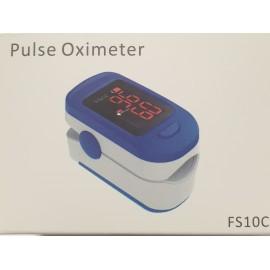 Oxymètre de pouls