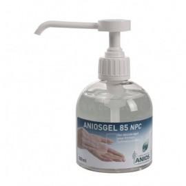 Aniosgel 85 NPC 300 ml avec pompe