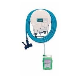 Les Centrales de dosage. Centrale Prosystem Compact pour 2 produits. Prix unitaire