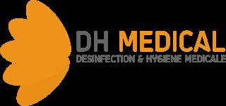 DH Médical